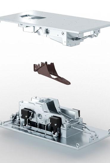 central-console-rrim-vacuum-mold-ennegi