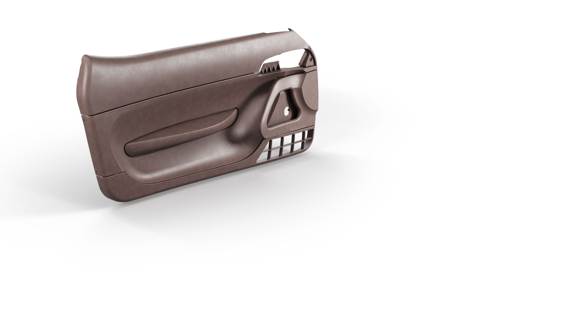 automotive-door-panels-molds-and-tools-ennegi