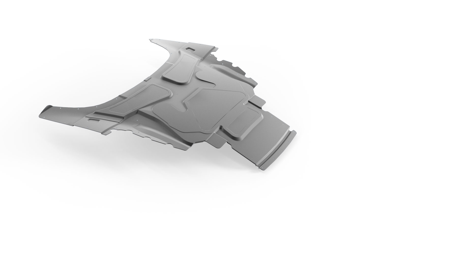 engine-repair-molds-for-automotive-ennegi