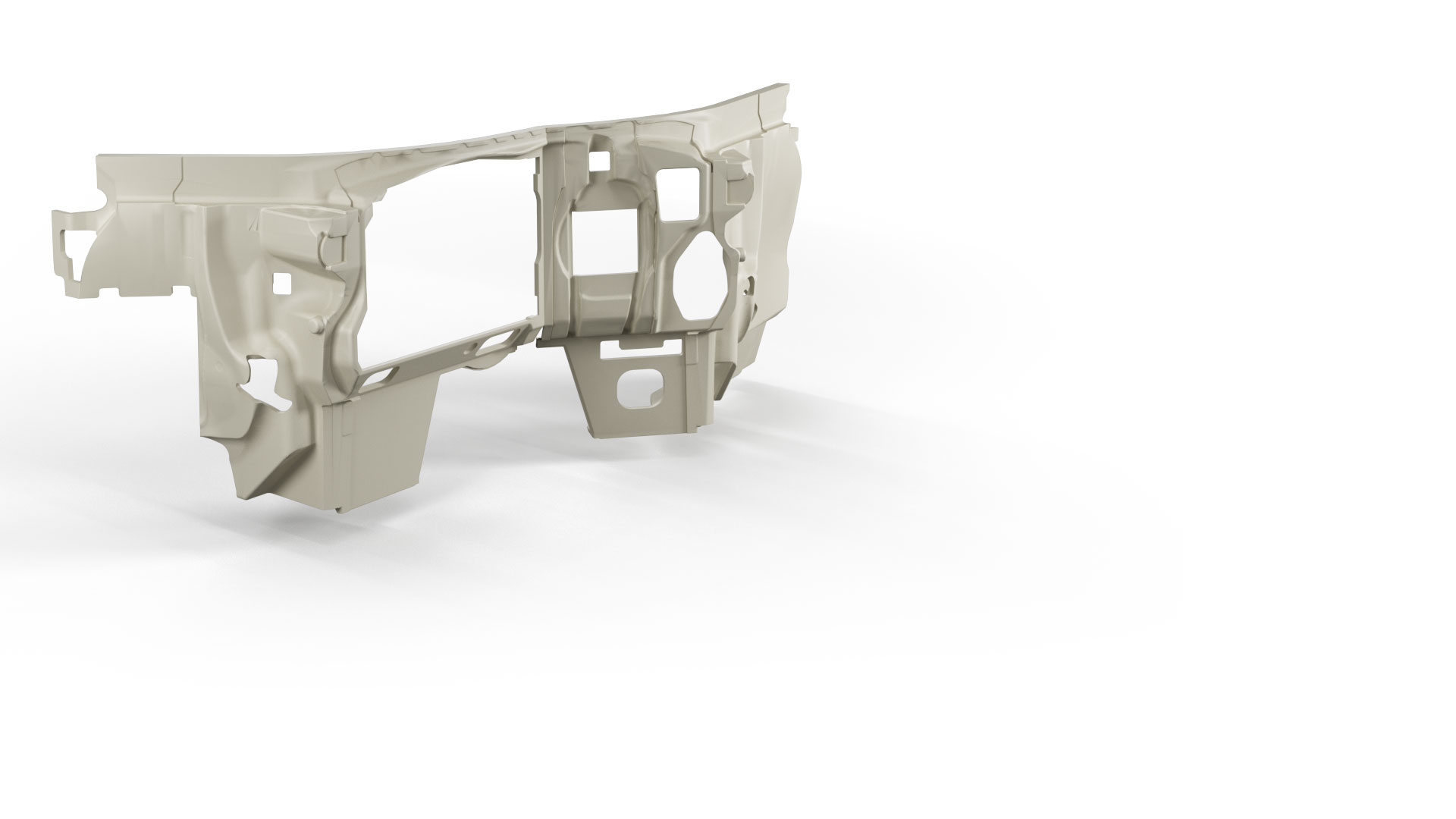 automotive-front-end-repair-molds-ennegi