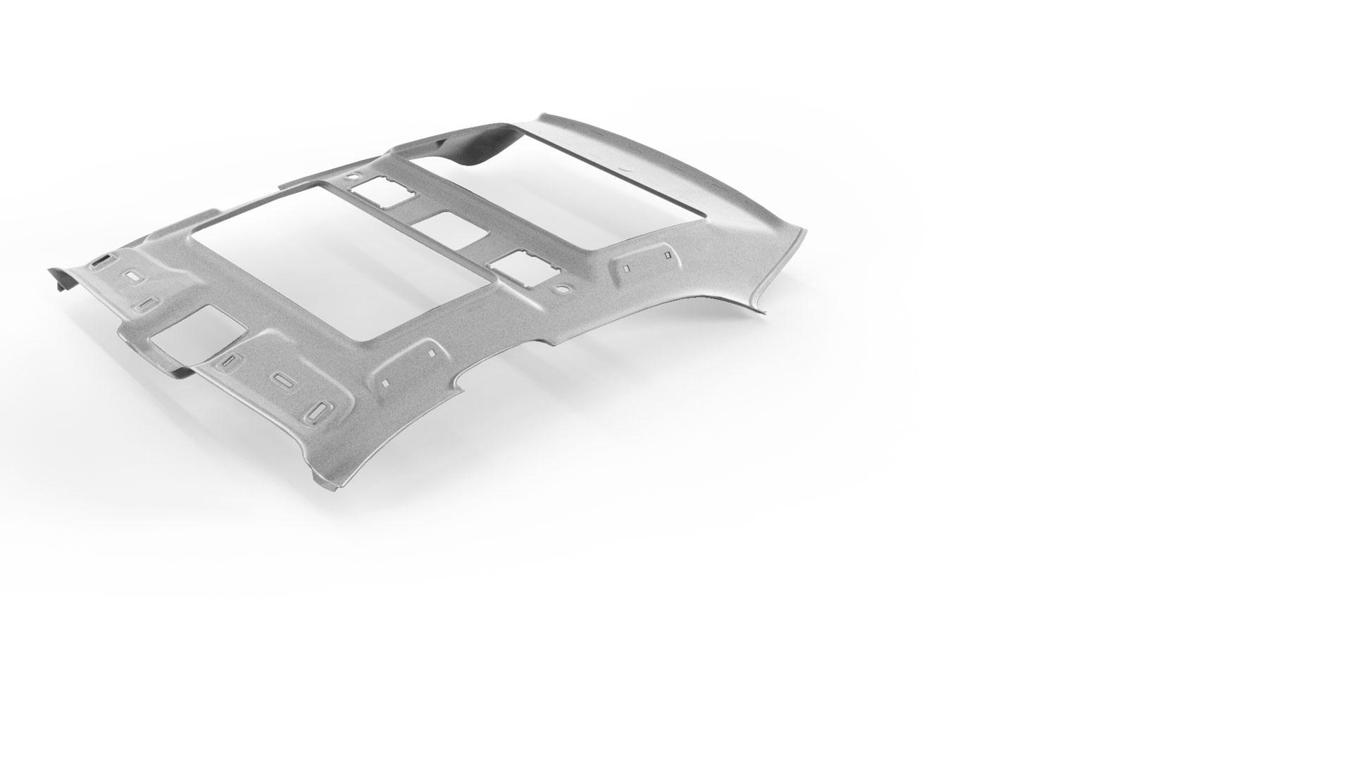 automotive-headliner-molds-and-tools-ennegi
