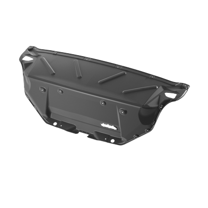 automotive-tailgate-molds-and-tools-ennegi