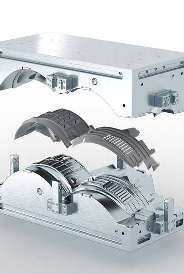 wheel-arch-forming-and-cutting-mold-ennegi