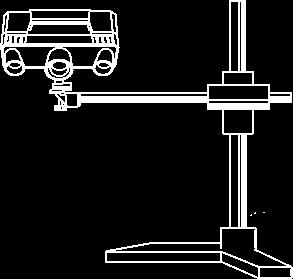 dimensional-control-molds-ennegi